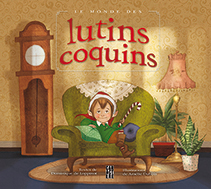 Photo of Le monde des lutins coquins