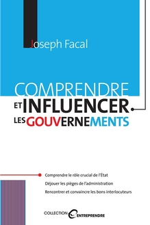Photo of Comprendre et influencer les gouvernements