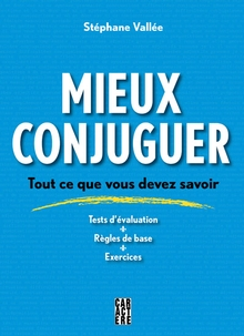 Photo of Mieux conjuguer
