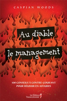 Photo of Au diable le management