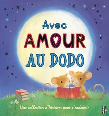 Photo of Avec amour au dodo