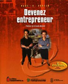 Photo of Devenez entrepreneur