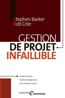 Photo of Gestion de projet infaillible