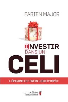 Photo of Investir dans un CELI