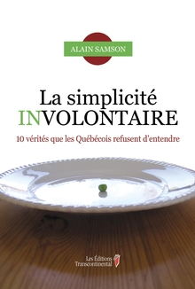 Photo of La simplicité involontaire