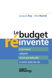 Photo of Le budget réinventé