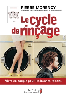 Photo of Le cycle de rinçage