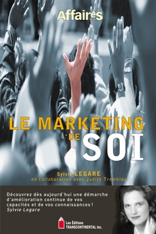Photo of Le marketing de soi