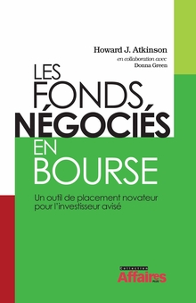 Photo of Les fonds négociés en bourse