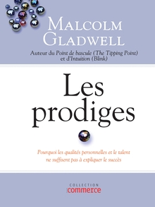 Photo of Les prodiges