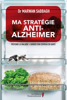 Photo of Ma stratégie anti-Alzheimer