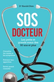 Photo of SOS docteur