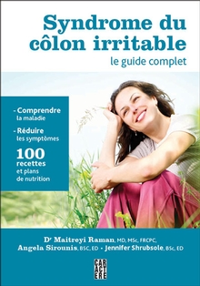 Photo of Syndrome du côlon irritable, le guide complet