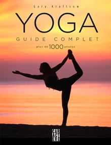 Photo of Yoga - Guide complet